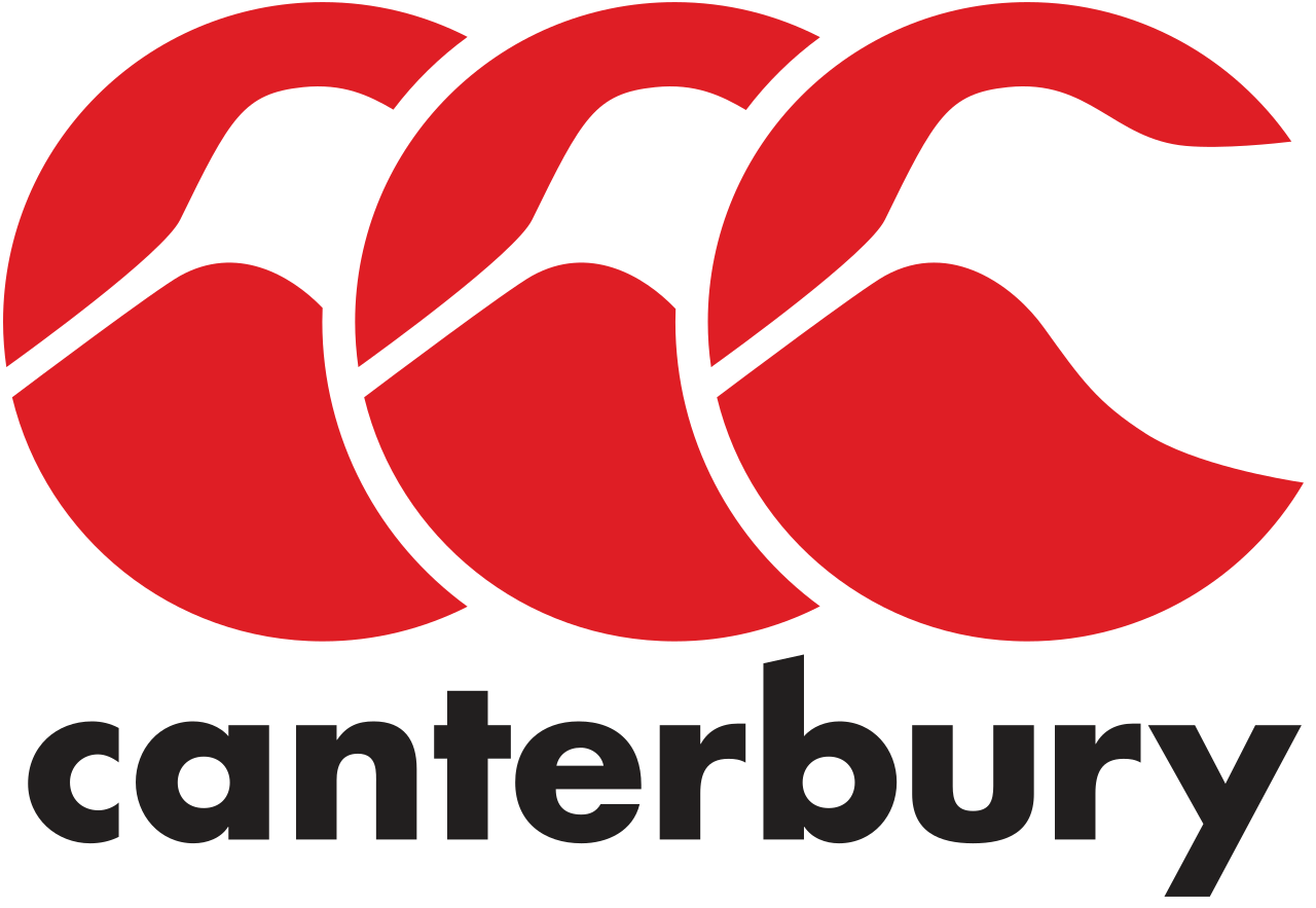 Canterbury_of_New_Zealand_logo