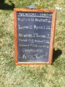 newport_u19_champs_2014