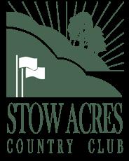 stow_acres_sq