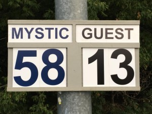 mystic_vs_boston_58_13